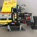 Kā Renault konstruktori ar Lego klucīšiem radīja unikālu piedziņas sistēmu E-TECH