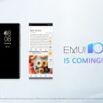 Daudzi to gaidīja! Un sagaidīja – Huawei paziņo par EMUI 10.1 atjauninājuma grafiku
