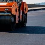 Autobraucēju ievērībai: gandrīz 100 valsts autoceļu posmos notiek remontdarbi. Uzzini vai tie nav tieši izvēlētajā maršrutā!