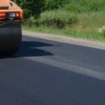 Latvijas autoceļu uzturētājs: 80 procenti aptaujāto autoceļu uzturēšanas kvalitāti vasarā vērtē kā apmierinošu