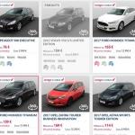 Lietotu auto tirgotājs: Latvijas autovadītājs 87 procentos gadījumu izvēlās dīzeli!