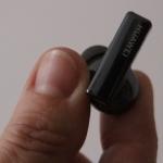 Huawei FreeBuds Pro austiņu apskats: līdz nekaunībai perfektas. Tās vairs nav tikai austiņas vien!