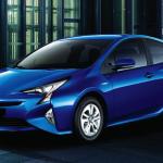 Populārākie automobiļi Japānā! Cilvēki, kuri prot pareizi uzstādīt prioritātes!
