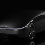Apple pirmais elektromobilis! Vai to pārdos bez akumulatora un uzlādes ierīces?