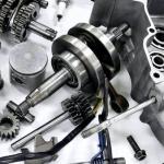 Nozares eksperts: Auto rezerves daļu biznesā gaidāmas būtiskas pārmaiņas