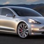 Apmierinātības testā uzvar Tesla, ar kuru neviens tā īsti tomēr nav apmierināts!