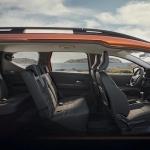 Dacia Jogger – septiņvietīgam ģimenes automobilim nav obligāti jābūt no premium klases