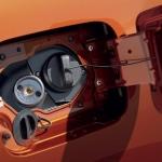 Kā būtu, ja sašķidrināta naftas gāze (LPG) būtu sinonīms ideālai automobiļu degvielai?