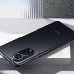 Huawei Vīnē prezentēja jaunu viedtālruni – Huawei nova 9!  Jaunā ierīce pārsteidz ar visaptverošām kameras iespējām