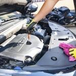 Autobraucējam der zināt: izstrādājusies eļļa vai nepareizi izvēlēta viskozitāte var izraisīt ķēdes piedziņas kļūmi un pat dzinēja sadilšanu