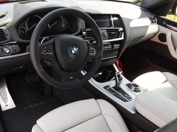 Ar BMW kā ar Dziesmu svētku biļetēm - zina, ka apzags, bet vajag par jebkuru naudu!