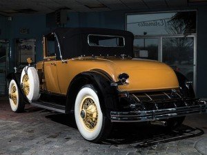 lasalle-series-328-convertible-coupe-273342572-2