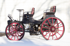 1896-Armstrong-hybrid-2
