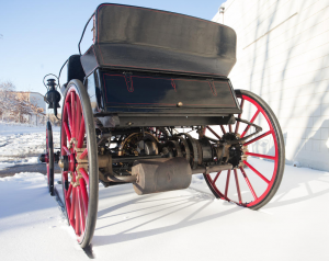 1896-Armstrong-hybrid-7