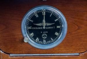 excelsior-029