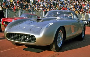Rossellenni-Ferrari