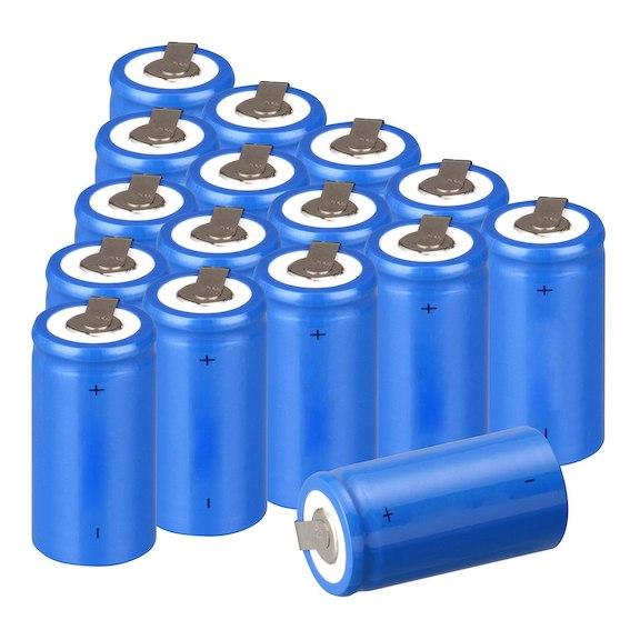 Varbūt kādreiz elektromobiļi būs saimniecībā noderīgi? Izgudrota septiņreiz ietilpīgāka baterija!
