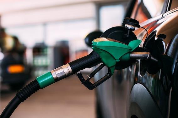 Degvielas kvalitāte: uz papīra un realitātē! No degvielas atkarīgs auto dzinēja mūžs!