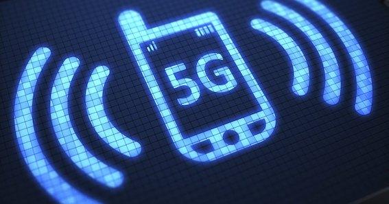 Tiem, kas bieži ceļo pa Latviju noderēs - Jelgavā un Daugavpilī jau darbojas 5G tīkls!