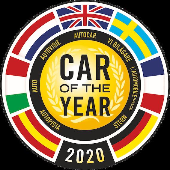 """Mums ir jauns karalis - PEUGEOT 208 pasludināts par """"Gada auto 2020""""!"""