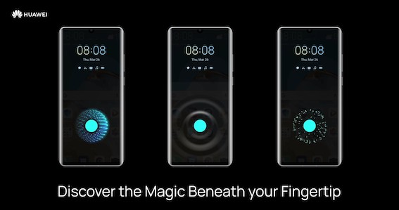 Daudzi to gaidīja! Un sagaidīja - Huawei paziņo par EMUI 10.1 atjauninājuma grafiku