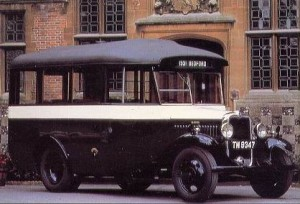 1931-bedford-whb-14-seater-bus