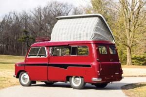 Bedford-CA-Dormobile-Camper-Back-740x493