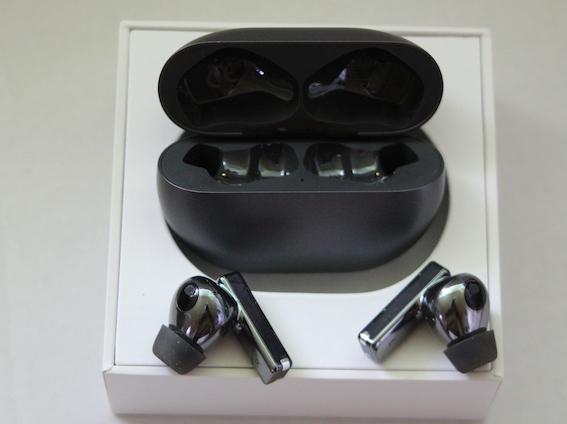 huawei-Huawei FreeBuds Pro austiņu apskats: līdz nekaunībai perfektas. Tās vairs nav tikai austiņas vien!-pro-autodroms-5