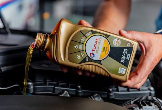 Motoreļļas, kas paredzētas automašīnām ar DPF filtriem. Kuras domātas tieši mūsu spēkratam?