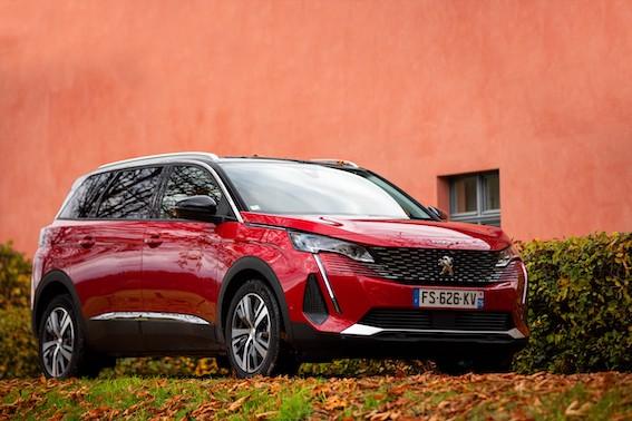 Vācu vai franču: kā laika gaitā mainīt auto marku uztveri?