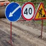 Septiņi luksoforu posmi no Ventspils līdz Zirām prasa vairāk nekā stundu ceļā, Aglonas virzienā turpina pārvietoties svētceļnieki