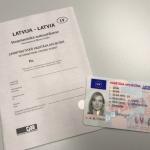 CSDD sāk izsniegt starptautiska standarta autovadītāja apliecības tiem, kas dodas tālos ceļojumos