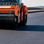 Latvijā remontdarbi vairāk nekā 20 valsts autoceļu posmos. Meklējam apvedceļus!