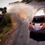Virtuālais rallijs – Toyota Gazoo Racing kļūst par eSports WRC sponsoru