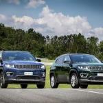 Modus Group paplašina pārstāvniecību tīklu Baltijā un izziņo jaunus auto modeļus