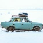 AUTODROMS aptauja: kādiem faktoriem priekšroku dod Latvijas automobiļu pircējs?
