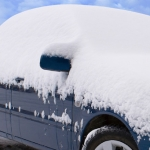 Par ko autobraucējiem nāktos aizdomāties rudens vakaros bargu ziemu gaidot? Īstais laiks rīkoties!