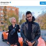 Cik vienā gadā nopelna populārākie Krievijas auto nozares blogeri? Mazāk par modes blogerēm, bet tomēr…
