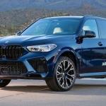 Krievijā ražota BMW navigācija Krimu uzskata par Ukrainu, sadusmojot patriotiskos pircējus!