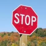 Autobraucēju ievērībai: visvairāk satiksmes ierobežojumu uz reģionālajiem autoceļiem