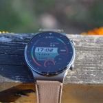 Huawei viedais pulkstenis GT 2 Pro – no fitnesa trenera līdz prezidenta rokai! Pirmie iespaidi.