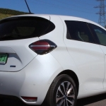 Swedbank sola piedāvāt izdevīgākas līzinga likmes tiem, kas gribēs iegādāties elektrisku automobili!