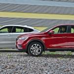 Īsumā par automobiļu dizainu mūsdienās! Vai tāds vispār eksistē? Uzminiet šos divus modeļus!