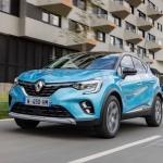 Ātruma ierobežojuma zona 30 km/h visā pilsētā – jauna tendence Eiropā