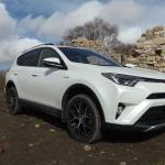 Aptauja: Latvijas iedzīvotāji auto iegādei lielākoties plāno tērēt līdz 10 tūkstošiem eiro