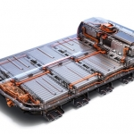 """Daži oficiāli fakti, kas liek aizdomāties par elektrisko automobili kā """"ekoloģisku"""" transporta līdzekli"""