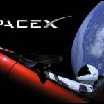 Automobiļu sacīkstes uz Mēness – jau nākamajā gadā! Un ne bez Ilona Maska līdzdalības!