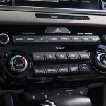Septiņas visnoderīgākās auto aprīkojuma funkcijas aukstajā laikā – iz vērts pievērst uzmanību, izvēloties aprīkojumu