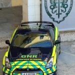 Noziedzniekiem konfiscētais Nissan GT-R turpmāk pārvadās donoru orgānus