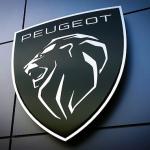 Automobilis tas pats, bet emblēma pilnīgi cita – Peugeot jaunā identitāte